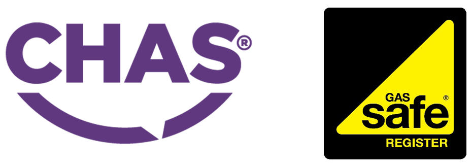 GAS-SAFE-CHAS-LOGO